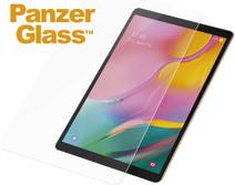 PanzerGlass Samsung Galaxy Tab A 10.1 (2019) Screenprotector Glas