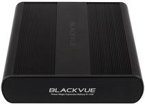 BlackVue Power Magic Expansion Battery B-124E