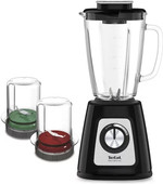 Blender Tefal Blendforce II BL4388