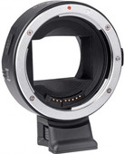 Viltrox Canon EF-Sony E Autofocus Adapter