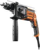 AEG SB 2E 850 R