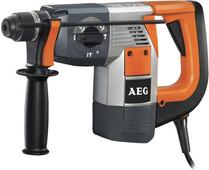 AEG PN3500