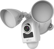 EZVIZ Floodlight LC1