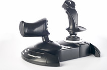 Thrustmaster T-Flight Hotas One Joystick Xbox One