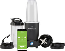 NutriBullet Balance Black 9-piece