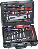 KWB 99-piece tool set