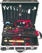 AmPro Cantilever Tool case 71 pieces