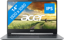 Acer Swift 1 SF114-32-P2P6 Azerty