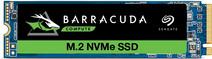 Seagate Barracuda 510 SSD NVMe 512 Go