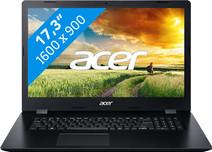 Acer Aspire 3 A317-51-30LR Azerty