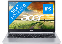 Acer Aspire 5 A515-54G-51CR AZERTY