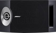 Bose 201-V Noir (par deux)