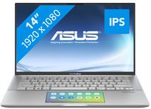 Asus VivoBook S S432FA-EB011T Azerty
