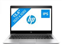 HP Elitebook 850 G6 i5-8gb-256gb Azerty