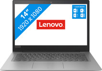 Lenovo IdeaPad S130-14IGM - 81J200D9MB Azerty