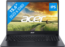 Acer Aspire 3 A315-22-65CT AZERTY