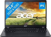 Acer Aspire 3 A315-54-36C9 AZERTY