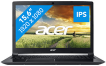 Acer Aspire 7 A715-72G-58NV AZERTY
