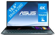 Asus Zenbook Duo UX581GV-H2001T Azerty