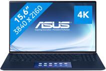 Asus Zenbook UX534FT-AA028T Azerty