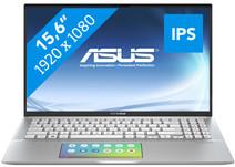 Asus VivoBook S S532FL-BQ003T Azerty