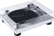 Audio Technica AT-LP120XUSBHC