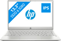HP Pavilion 13-an0000nb Azerty