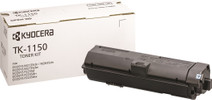 Kyocera TK-1150 Toner Black (1T02RV0NL0)