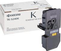 Kyocera TK-5240K Toner Black (1T02R70NL0)