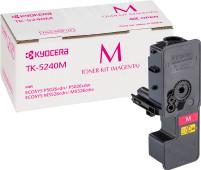 Kyocera TK-5240M Toner Magenta (1T02R7BNL0)
