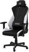 Nitro Concepts S300 EX Gaming Chair - Radiant White