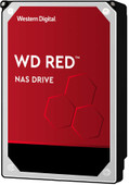 WD Red WD120EFAX 12TB
