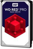 WD Red Pro WD4003FFBX 4TB