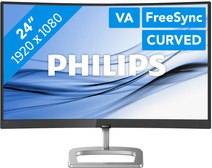 Philips 248E9QHSB/00