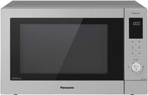 Panasonic NN-CD87KSUPG