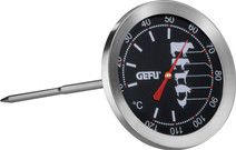 GEFU Braadthermometer Messimo