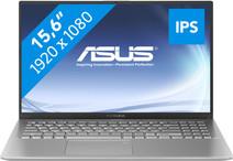 Asus VivoBook X512FA-BQ601T-BE - AZERTY