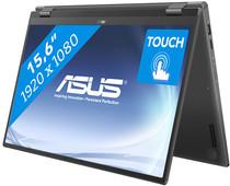 Asus ZenBook Flip UX562FDX-EZ029T-BE - Azerty