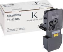 Kyocera TK-5220K Toner Black (1T02R90NL1)