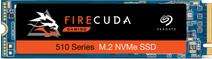 Seagate FireCuda 510 SSD 1TB