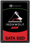 Seagate IronWolf 110 SSD 480GB