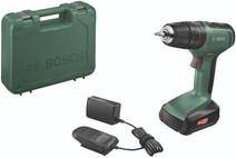 Bosch UniversalImpact 18