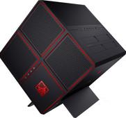 HP Omen X 900-290nd