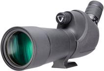 Vanguard Vesta 560A 15-45x60