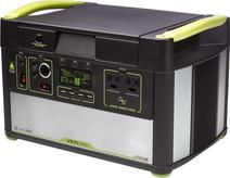 Goal Zero Yeti 1000 Generator 1045 Wh / 96.800 mAh