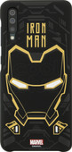 Samsung Marvel Galaxy A70 Smart Cover Iron Man