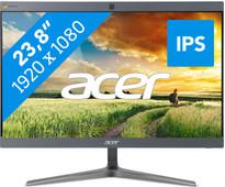 Acer Chromebase Touch I1414 Tout-en-un