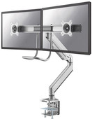 Newstar Monitor Arm NM-D775DXSILVER