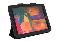 ZAGG Rugged Messenger Apple iPad (2017/2018) Full Body Case
