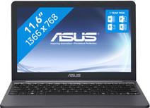 Asus VivoBook E203MA-FD004TS AZERTY